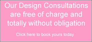 click here to book your free design appointment
